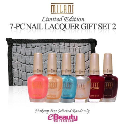 MILANI-7PC-GIFT-SET-Nail-Lacquer-SET2