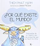Por qu� existe el mundo? / Why Does t...
