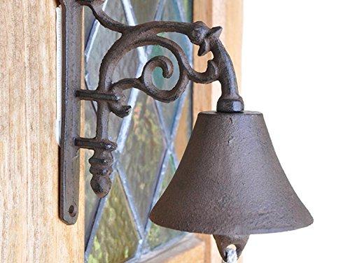 the-garden-foundry-decorative-scroll-door-bell
