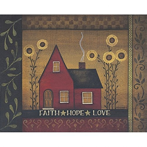 faith-hope-love-poster-print-by-tonya-crawford-16-x-20-by-penny-lane