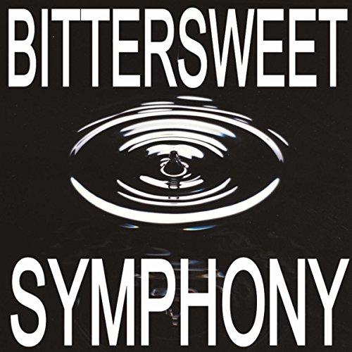 Bittersweet Symphony (Instrumental) (Bittersweet Symphony Instrumental compare prices)