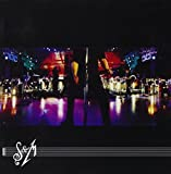 S and M by Metallica (1992-08-02)