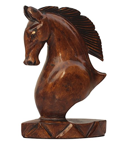 souvnear-derby-horse-125-cm-wooden-horse-head-sculpture-statue-in-dark-brown-color-antique-look-anim