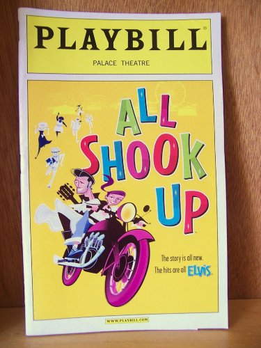 playbill-all-shook-up-palace-theatre-new-york