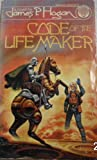Code of the Lifemaker (0345305493) by James P. Hogan