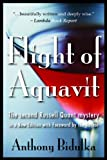 Flight of Aquavit