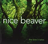 Time It Takes By Nice Beaver (2015-02-20)