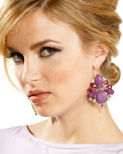 51bLsMr3UFL SL500  - beautiful earrings