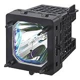 Sony KDS-55A3000 KDS55A3000 Lamp wi