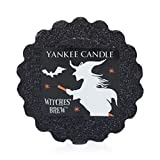 Yankee Candle - Tart - Witches Brew