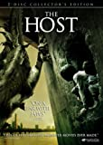 The Host (Two-Disc Collector's Edition)