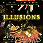 Illusions | Aprilynne Pike