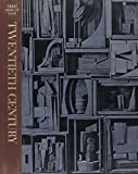 Twentieth Century (Great Ages of Man) (0809403374) by Colton, Joel G.