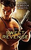 Sweet Revenge (Sin Brothers)