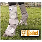 Cashel Crusader Horse Fly Leg Guards Set of Two - All Sizes