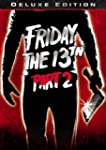 Friday the 13th - Part 2 (DVD, 2009,...