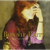 The Bonnie Raitt Collection