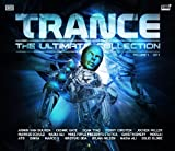 echange, troc Compilation - Hardstyle The Ultimate Collection