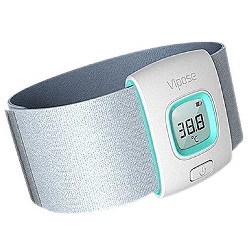 megadream-intelligente-traspirante-wristband-termometro-per-monitor-per-bambini-under-3-dell-anno-ve