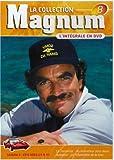 echange, troc Magnum - volume 8