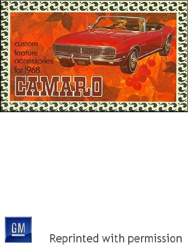 1968-camaro-custom-feature-accessories-brochure
