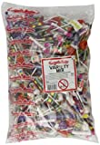 Swizzels Matlow Variety Mix 3 Kg (Pack of 1)