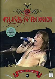 The Riot Gig : St Louis 1991