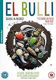 El Bulli: Cooking in Progress [DVD] [2011]