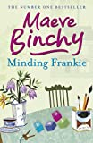 Minding Frankie (English Edition)
