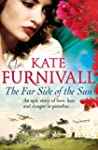 The Far Side of the Sun (English Edit...