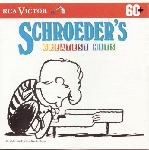 Mozart - Schroeder