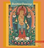 img - for Tibetan Buddhist Paintings 2012 Calendar (Wall Calendar) book / textbook / text book