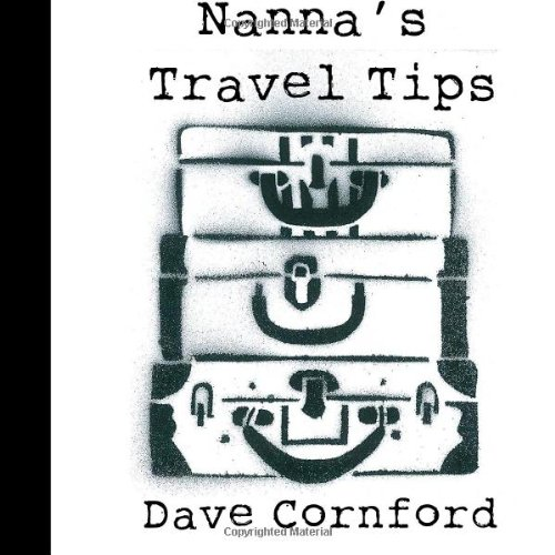 Nanna'S Travel Tips