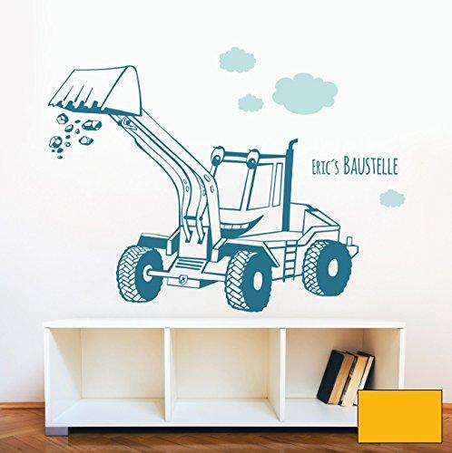 graz-design-adhesivo-decorativo-para-pared-auto-excavadora-obra-construccion-vehiculo-con-grabado-de