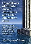 Foundations of Atlantis, Ancient Astr...