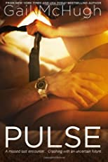 Pulse (Collide) (Volume 1)