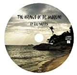 The Island of Dr. Moreau Mp3