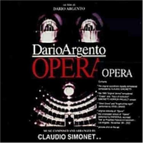 Opera (Simonetti Claudio)