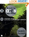 Breaking Open the Head: A Psychedelic...