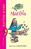 Matilda (Biblioteca Roald Dahl) (Spanish Edition)