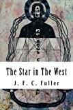 img - for The Star in The West book / textbook / text book
