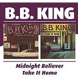 Midnight Believer & Take It H