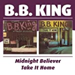 Midnight Believer - Take It Home