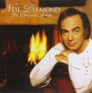 Neil Diamond - Christmas Album - Amazon.com Music