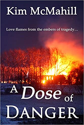 http://www.amazon.com/Dose-Danger-Kim-McMahill-ebook/dp/B00V50EEBA/ref=sr_1_1?ie=UTF8&qid=1450385047&sr=8-1&keywords=dose+of+danger