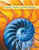 img - for Introduction to General, Organic and Biochemistry, Study Guide book / textbook / text book