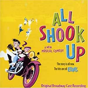all shook up character list All shook up and the unannounced all shook upand the unannounced adaptation: engaging with twelfth beyond setting up the plot and character parallels one.