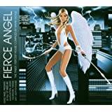 Fierce Angel: The Collection