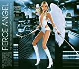 Fierce Angel-the Collection