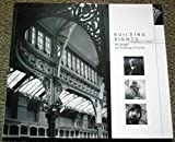 img - for Building Sights: The Architecture and People of Leeds book / textbook / text book